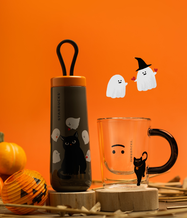 starbucks-sg-halloween